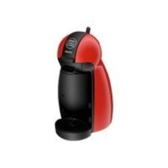 krups nescaf dolce gusto piccolo kp1006 machine caf 15 bar rouge achat prix fnac. Black Bedroom Furniture Sets. Home Design Ideas