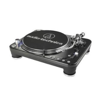 platine vinyle audio technica atlp1240 usb platine vinyle achat prix fnac. Black Bedroom Furniture Sets. Home Design Ideas
