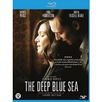 B-DEEP BLUE SEA-BIL