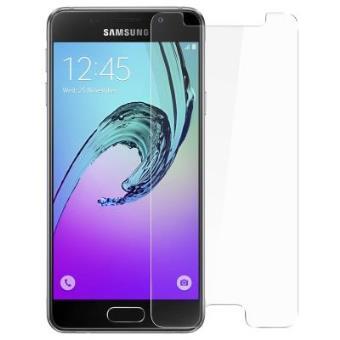 Muvit 1 Film Verre Trempe Samsung Galaxy A5 2016