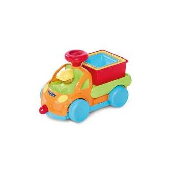 Tomy Camionnette Camionnette Pyr'amuse Tomy Pyr'amuse Camionnette Pyr'amuse Camionnette Pyr'amuse Tomy Camionnette Tomy Pyr'amuse BdexorC