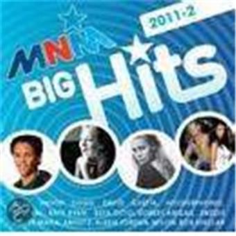 Mnm Big Hits 2011/2