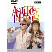 ABSOLUTELY FABULOUS 1/VN