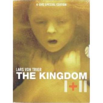 The Kingdom 2091 1 &amp, 2