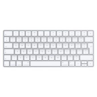 APPLE MAGIC KEYBOARD INTERNATIONAL ENGLISH MLA22Z/A