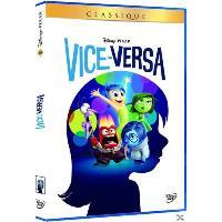 VICE VERSA-FR
