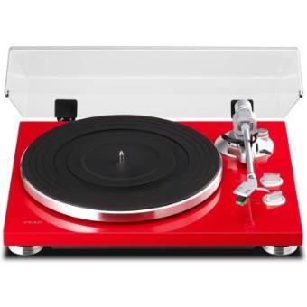 Platine-Vinyle-TEAC-TN-300-Rouge.jpg
