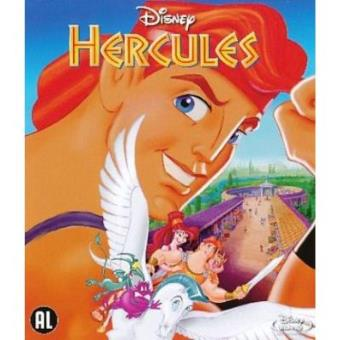 B-HERCULES-BILINGUE