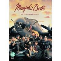 MEMPHIS BELLE -BIL