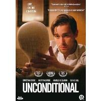 UNCONDITIONAL-VN