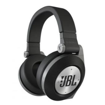 Casque Bluetooth JBL Synchros E50BT Noir