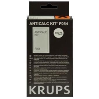 Krups f 054.00 accessoire de détartrage f054001a