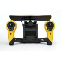 PARROT SKYCONTROLLER FOR BEBOP DRONE YELLOW