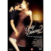 DIRTY DANCING 2/VN