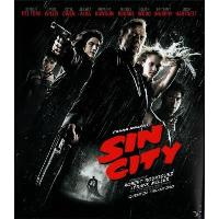 B-SIN CITY-VF