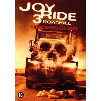 JOY RIDE 3-ROADKILL-NL