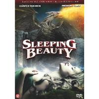 SLEEPING BEAUTY-VN