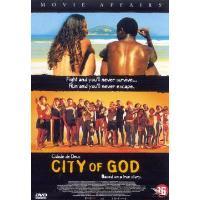 City of God (Cidade de Deus)