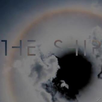 The ship Inclus coupon MP3