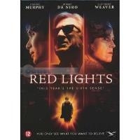 RED LIGHTS-VN