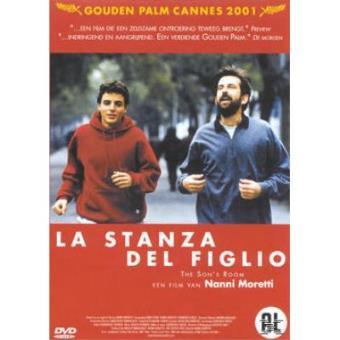 QUALITY FILMSTANZA DEL FIGUO/VN