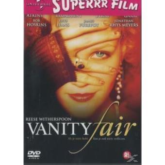 VANITY FAIR/VO ST NL