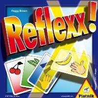 PIATNIK - REFLEXX