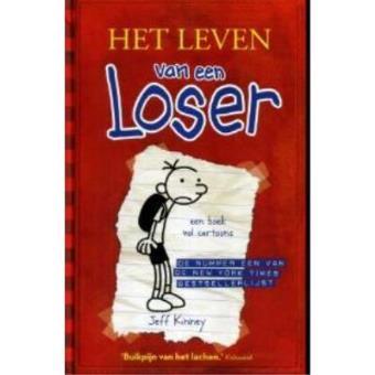 Het Leven Van Een LoserHet leven van een loser