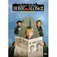 HOME ALONE 2 / LOST IN NY/ BILIN