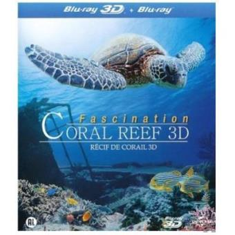 B-CORAL REEF-BILINGUE