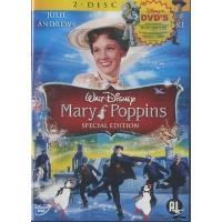 Mary Poppins (SE)