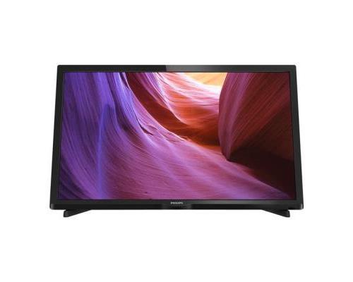 Fnac.com : Philips 24PHK4000 - 24 TV LED - Petit téléviseur LCD (moins de 32).