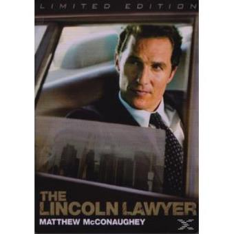 LINCOLN LAWYER-ED LIM-VN