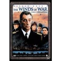 WINDS OF WAR-VN