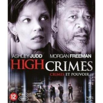 FOX BD-CATB-HIGH CRIMES-BILINGUE