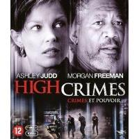 B-HIGH CRIMES-BILINGUE