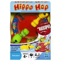 HIPPO HAP - REISSPEL