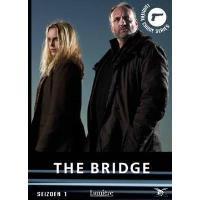 BRIDGE-5 DVD-VN