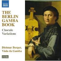 Berlin gamba book