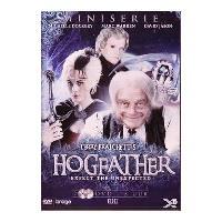 Hogfather - 2 Disc DVD