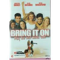 BRING IT ON-VN