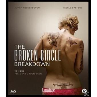 B-BROKEN CIRCLE BREAKDOWN-VN