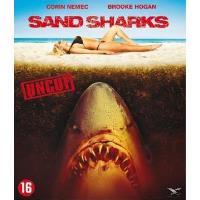 B-SAND SHARKS-VN