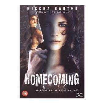 HOMECOMING-VN