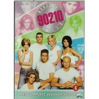 BEVERLY HILLS 90210 SAIS 7-VN