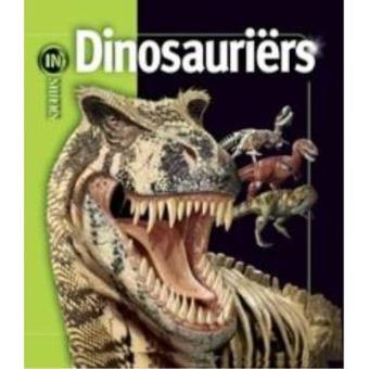 InsidersDinosauriers