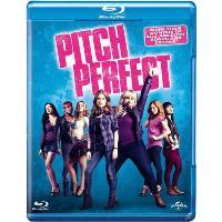 B-PITCH PERFECT-BILINGUE