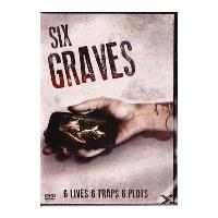 SIX GRAVES-VN