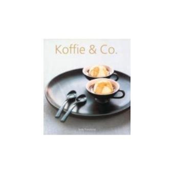 Koffie & Co.