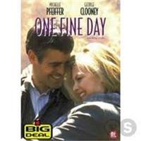 ONE FINE DAY/UN BEAU JOUR/BILINGUE